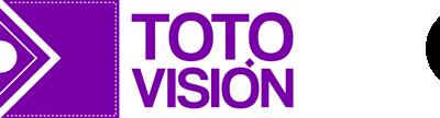 Totovisión